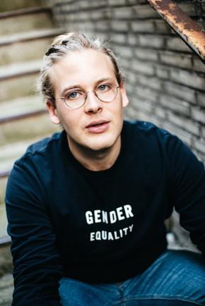 Philipp Reinhardt