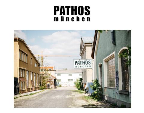 Pathos Theater