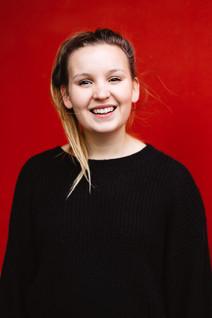 Lisa Schwarzer