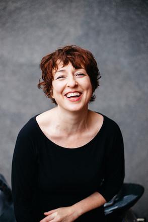 Karin Wedra