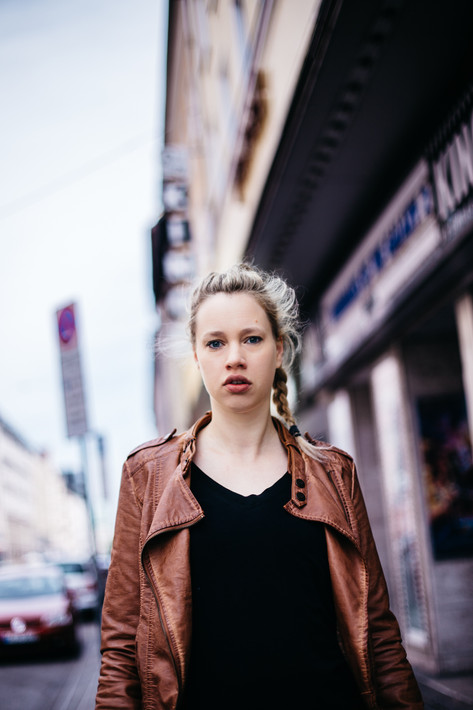 Sophie Köster