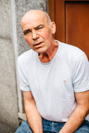 Anton Koelbl