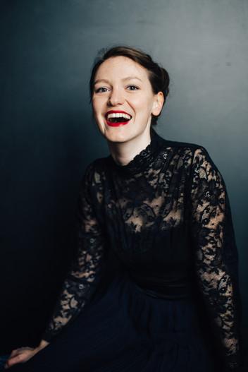 Christina Jung