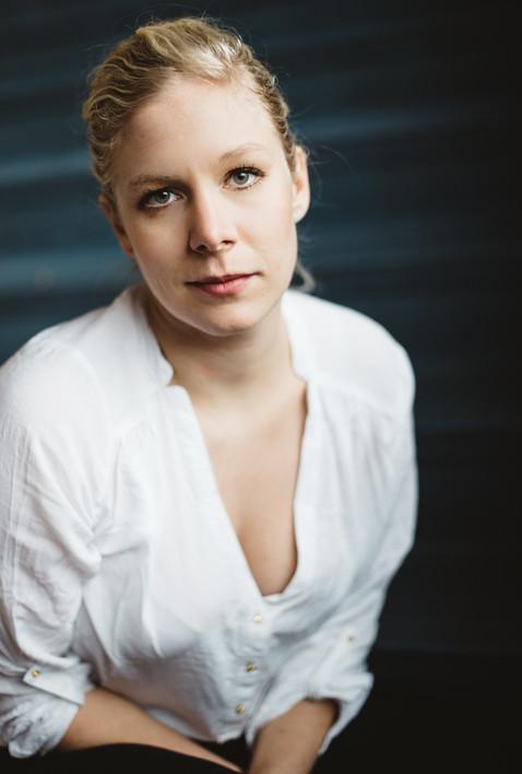 Konstanze Fischer