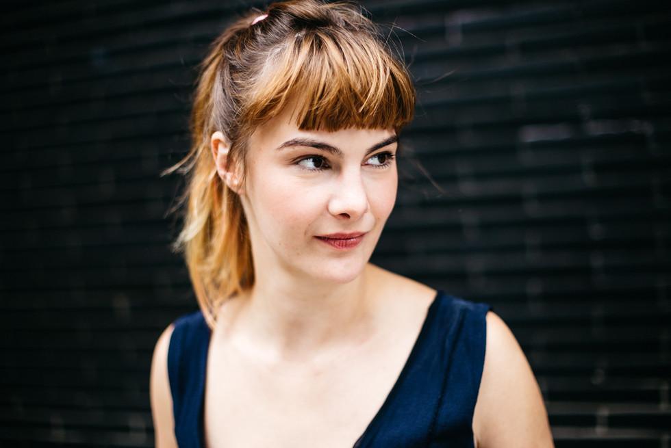 Barbara Dussler
