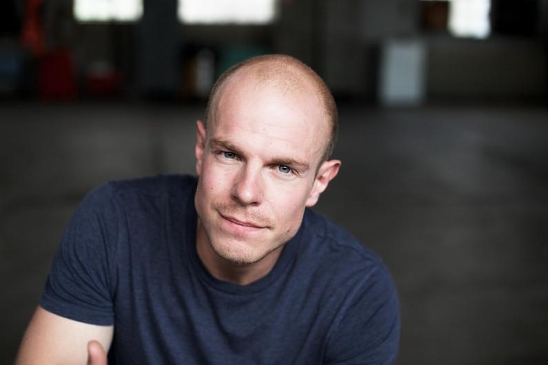 Martin Laue