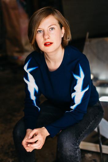 Anna Drexler