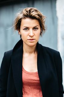 Miriam Morgenstern