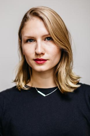 Nicola Kripylo