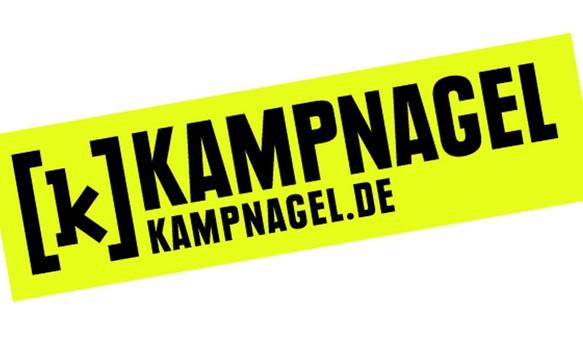Kampnagel Hamburg