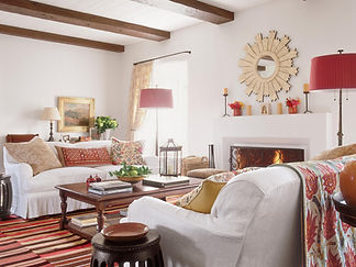 Homes&Rooms-KathrynIreland-0909-3-lgn-47