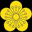 Korea_400x400.png