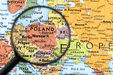 Poland_400x267.png