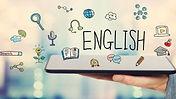 English_400x225.jpg