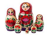 Russia_400x286.jpg