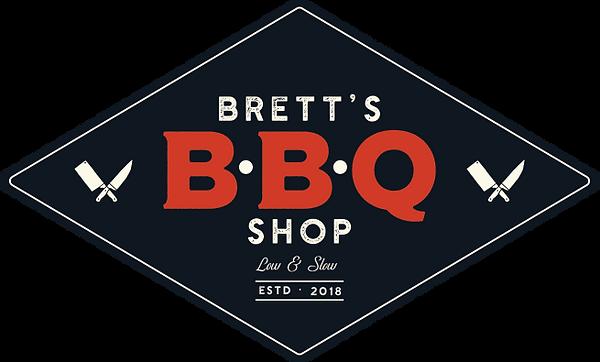 F-Brett-logo.png