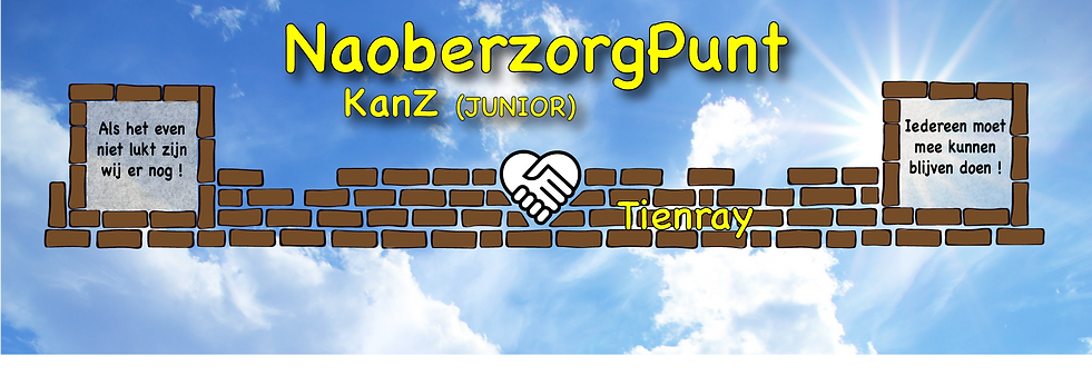 Website  KanZ-01.png