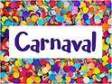 web carnaval.jpg