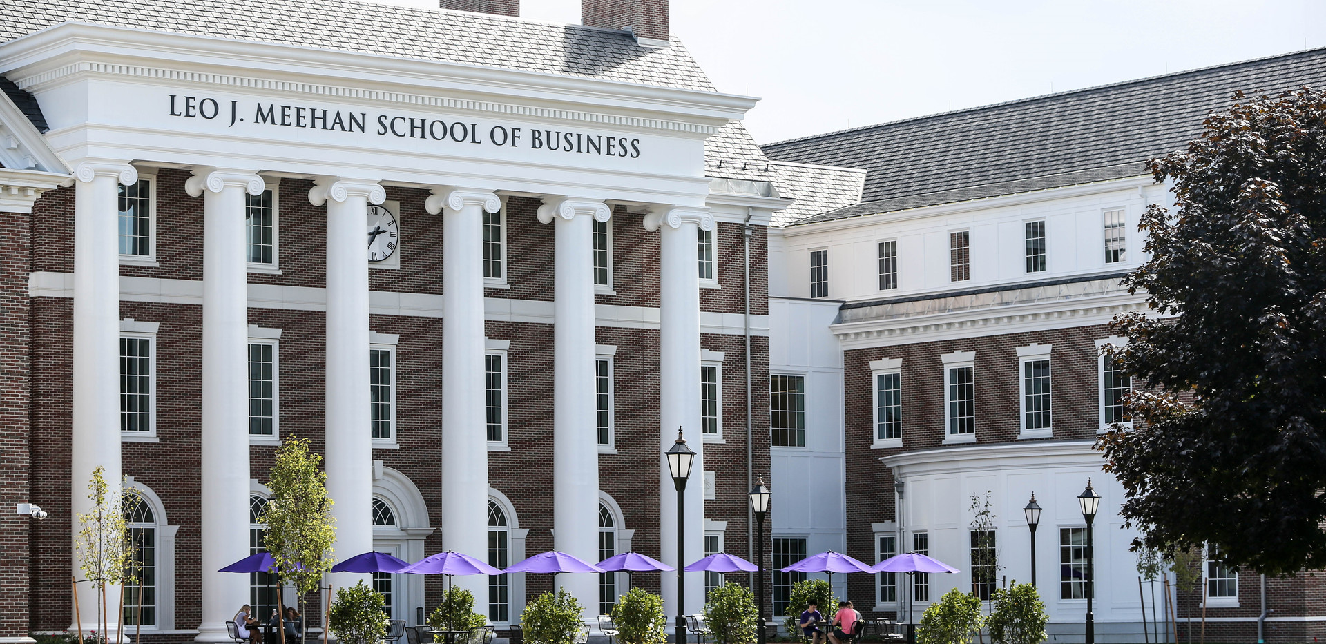 Stonehill Business School.jpg