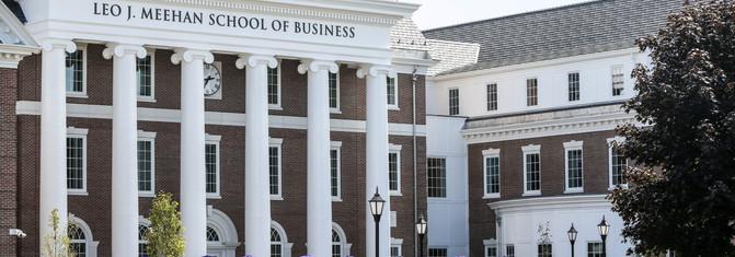 Stonehill Business School.jpg