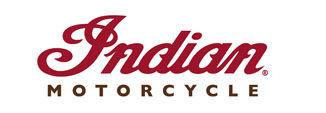 indian-logo.jpg
