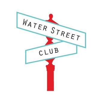 Water street logo.jpg