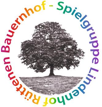 spielgruppe Lindenhof Logo.jpg