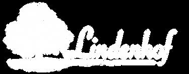 logo_lindenhof3.png