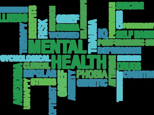 Strategies Against the Mental Health Stigma