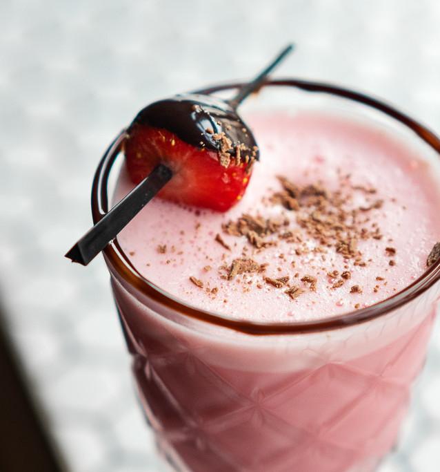 WEB-The Chocolate Cocktail Club-22 (1).J