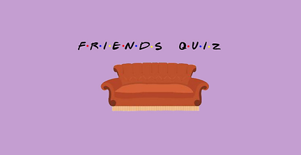 friends-quiz.png