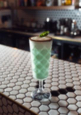 WEB-The Chocolate Cocktail Club-17.JPG