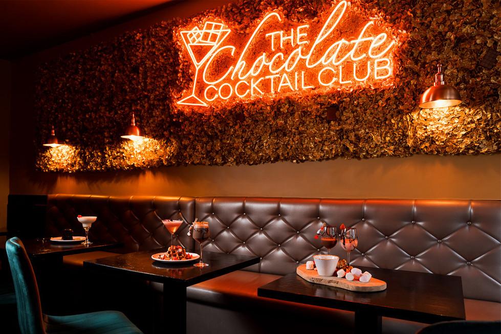 sm-the_chocolate_cocktail_club-08.jpg