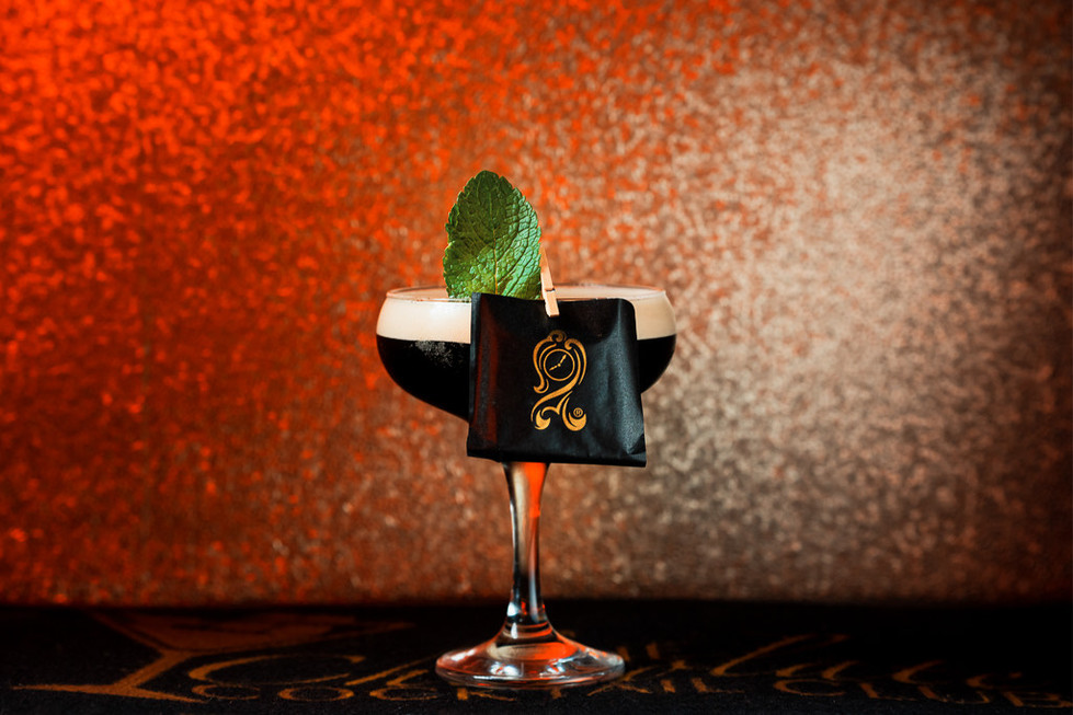 sm-cocktails_the_chocolate_cocktail_club-37 (1).jpg