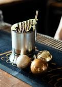 The Chocolate Cocktail Club Christmas-Xa