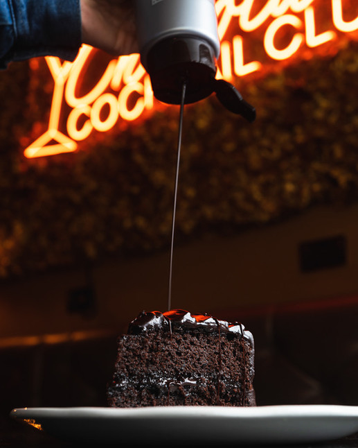 sm-food_the_chocolate_cocktail_club-11.jpg