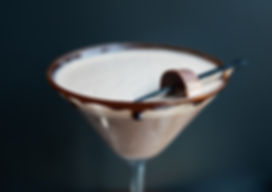 The Chocolate Cocktail Club-05.JPG