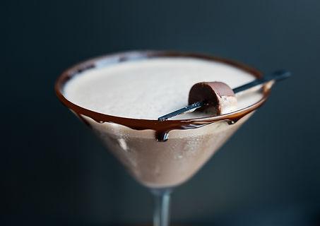 The Chocolate Cocktail Club-05.JPG