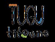 Tugu Titoune - Handmade homeware for kids Hossegor