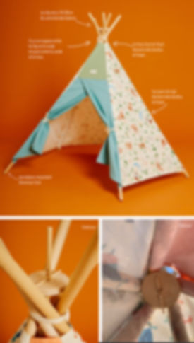 New Tipi Instructions Photos_Editable Fr