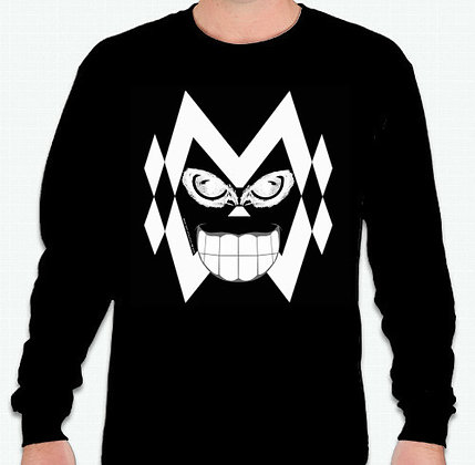 Constantine Long Sleeve
