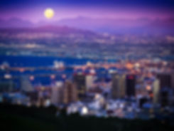 south-africa-cape-town-full-moon.jpg