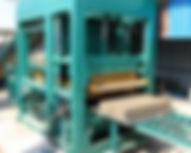 Brick making machine.jpg