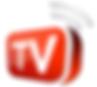logo-tv.png