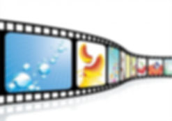 film_film_vector_289584.jpg