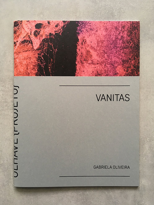 Vanitas_ Gabriela Oliveira