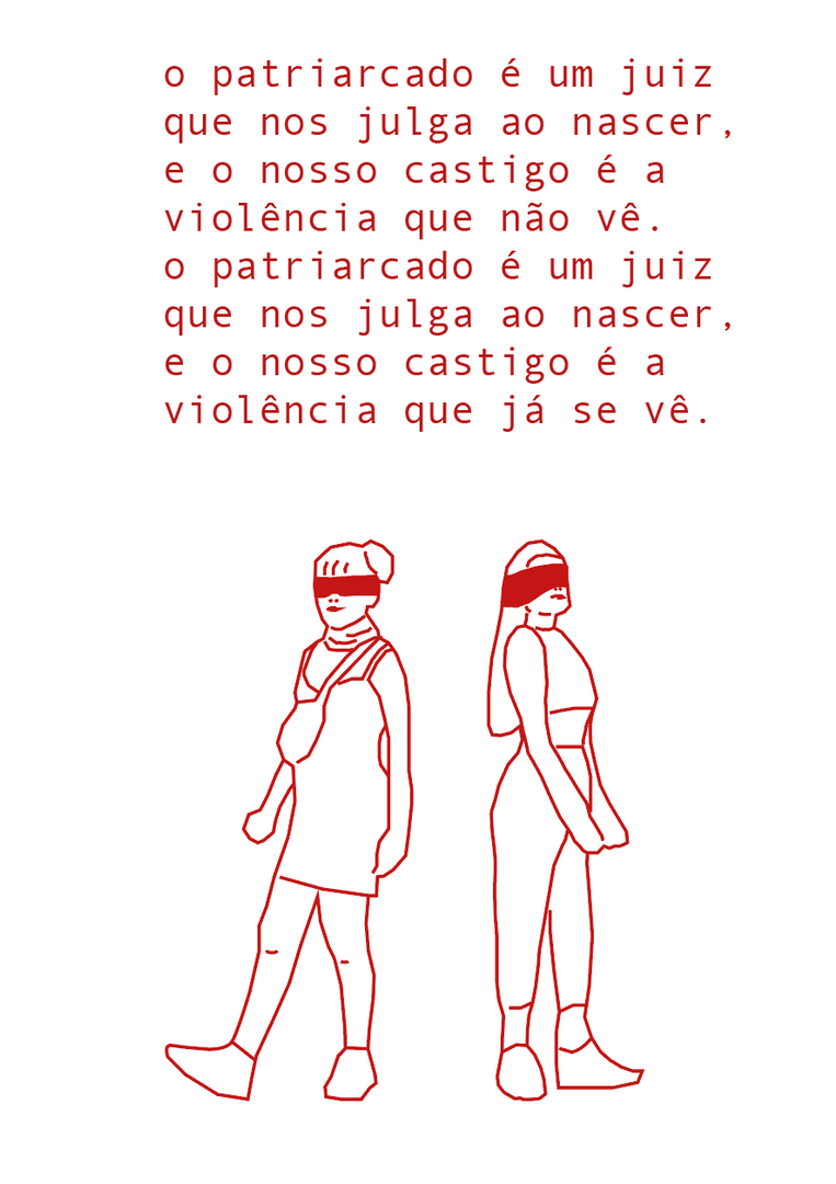 Captura_de_Tela_2019-12-03_às_12.45.13.p