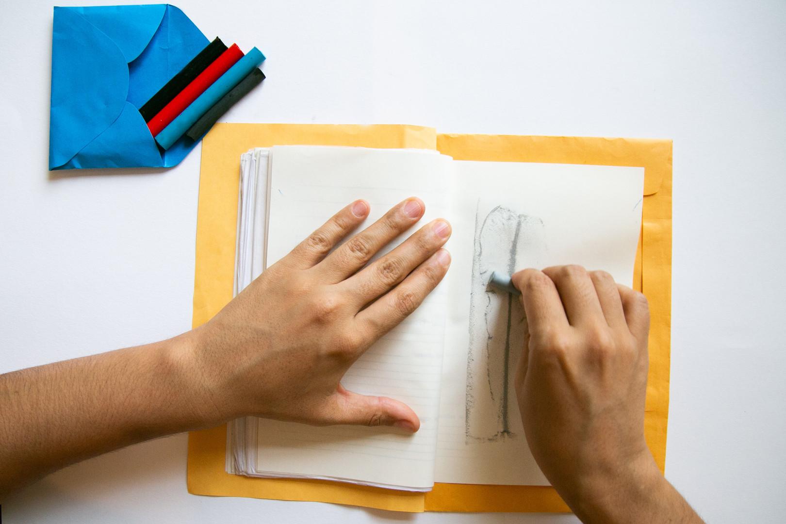 Caderno afetivo9.jpg