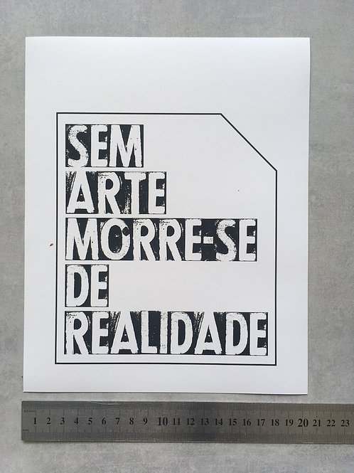 Sem arte_ Pat Cividanes
