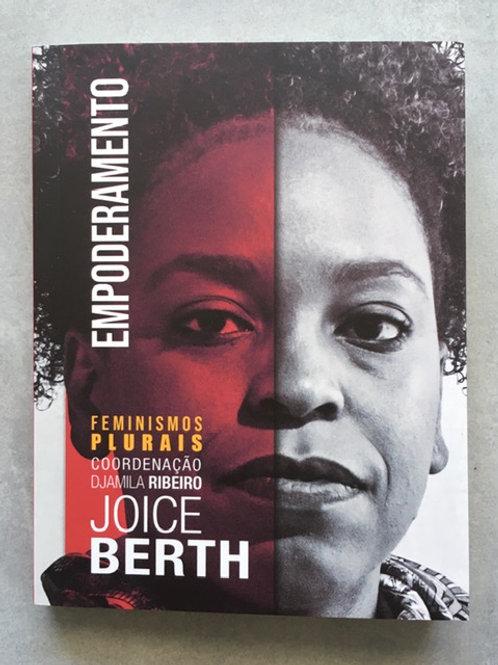 Empoderamento_ Joice Berth